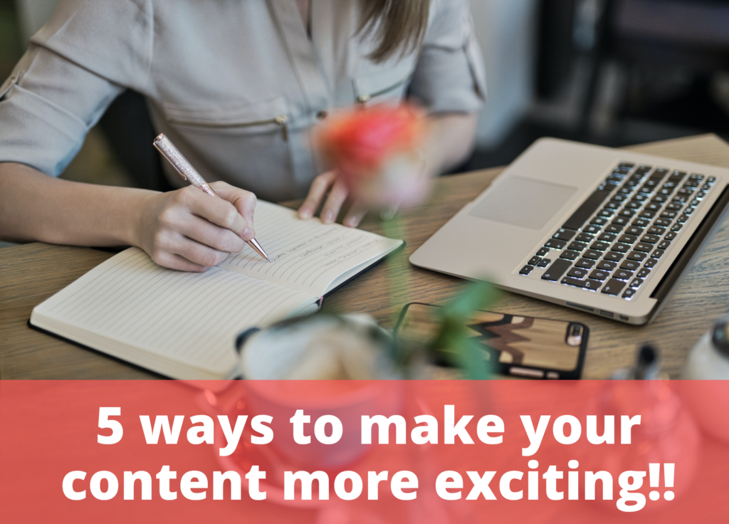 make- your- content- more- exciting
